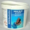 Aqua Blue pH mínus 4,5 kg
