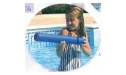 Vodní hry, Zábava